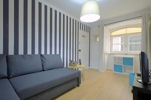 Feels Like Home- Santana Place - Low Cost Apartment, Lisbon