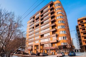 (Apartment 38 City center)