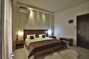 obrázek - Saint Amon Hotel
