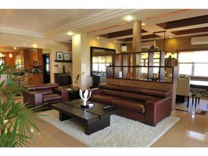 Atrium Comfort photos
