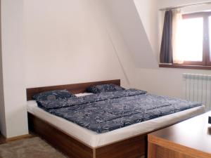 White Coffee Apartment, Apartments  Kopaonik - big - 8