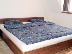 White Coffee Apartment, Appartamenti  Kopaonik - big - 9