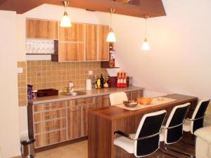White Coffee Apartment, Appartamenti  Kopaonik - big - 11