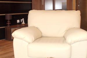 White Coffee Apartment, Апартаменты  Копаоник - big - 16