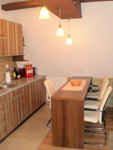 White Coffee Apartment, Apartments  Kopaonik - big - 22