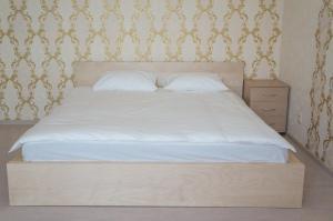 Апартаменты Yellow Room, Апартаменты  Красногорск - big - 2
