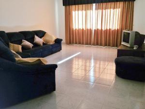 Apartamento no Centro de Loulé