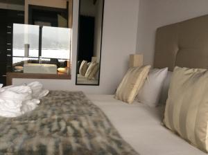 Bonansa Country Hotel
