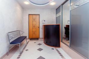 Хостел Luxury - фото 27
