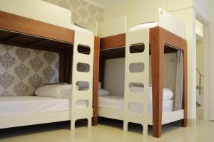 FH Hostel