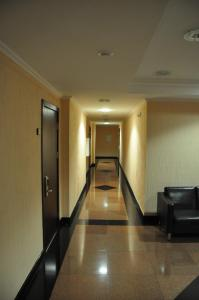 Гостиница Дворик - фото 8