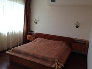 Гостиница Дворик - фото 24