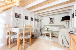 obrázek - Wonderful Apartment