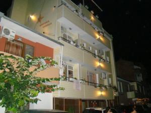 obrázek - Guest House Morska Zvezda
