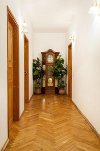 Мини-отель Круази на Кутузовском - фото 2