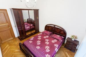 Мини-отель Круази на Кутузовском - фото 8