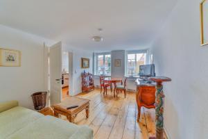obrázek - Apartments Friederike