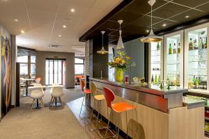 科爾馬中心宜必思酒店 (ibis Colmar Centre)
