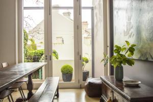 Paddington Terrace - A Luxico Holiday Home