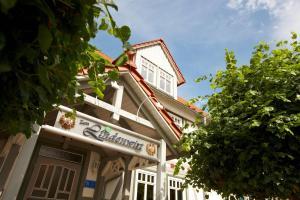 Gasthaus Zum Lindenwirt