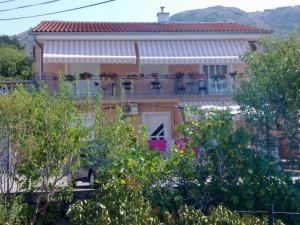 Apartment Bionda