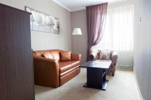 Hotel Moskvich, Hotels  Moscow - big - 43