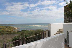 Casa Cacela Velha - Algarve, Vila Real de Santo António
