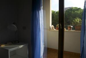 obrázek - Renata & Massimo