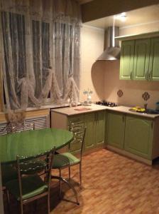 Гостевой дом Карина - фото 25