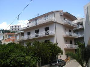 Villa Sunde