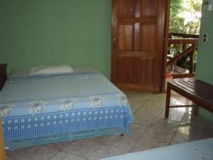 Guest house Posada Ixchel