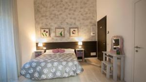 Home Gallery 101, Bed and breakfasts  Rome - big - 40