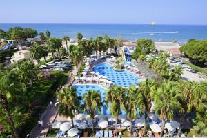 Манавгат - Trendy Palm Beach