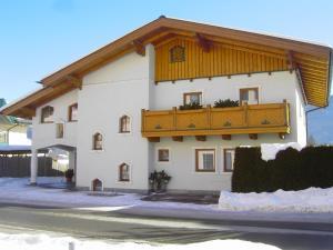 Appartement Pichler - Apartment - Radstadt