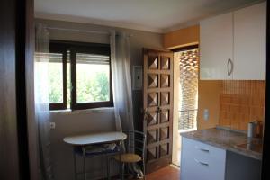 Apartamento do Terraço, Appartamenti  Cascais - big - 2
