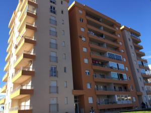 Apartment Lekica, Ferienwohnungen  Bar - big - 1