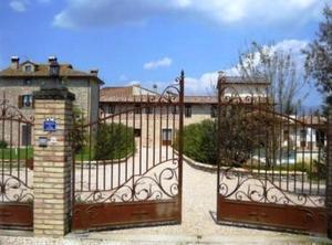 Relais Antonella