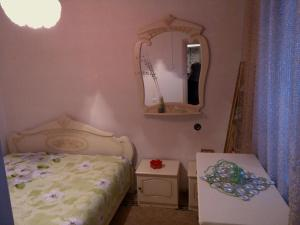 Апартаменты Валентина, Химки
