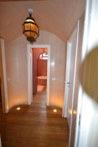 Villa Shanti, Vily  Menaggio - big - 38