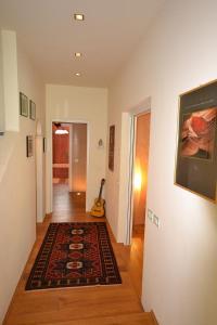 Villa Shanti, Vily  Menaggio - big - 39