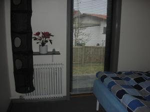 Apartment Fanny, Appartamenti  Hvide Sande - big - 6