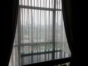H8 Saville MidValley KL City, Apartmanok  Kuala Lumpur - big - 3