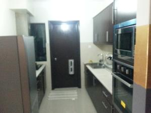 H8 Saville MidValley KL City, Apartmanok  Kuala Lumpur - big - 59
