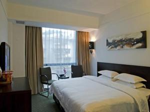 Zhi Xin Hotel