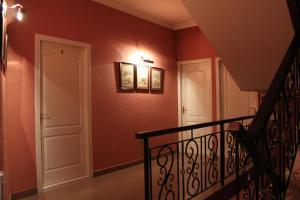 Отель Бута - фото 19
