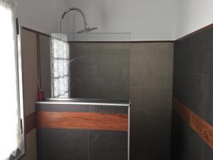 Casa Pinto, Dovolenkové domy  Mazarambroz - big - 25