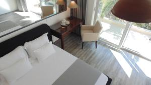 Refresh Boutique Apartments, Apartmanok  Vodice - big - 41