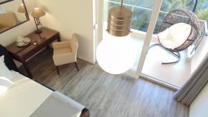 Refresh Boutique Apartments, Apartmanok  Vodice - big - 23