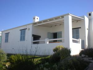 Lalie Holiday Home