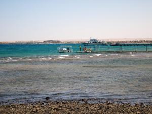 Avrio Red Sea Apartments, Apartmánové hotely  Hurghada - big - 51